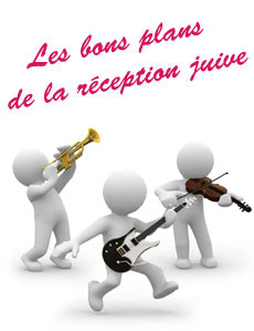 orchestre groupe mariage